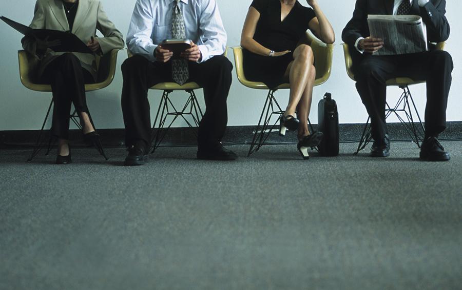 Спроси меня: три способа узнать, подходит ли вам сотрудник