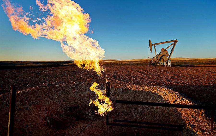 Нефтегазовые выгоды России от конфликта Саудовской Аравии и Катара