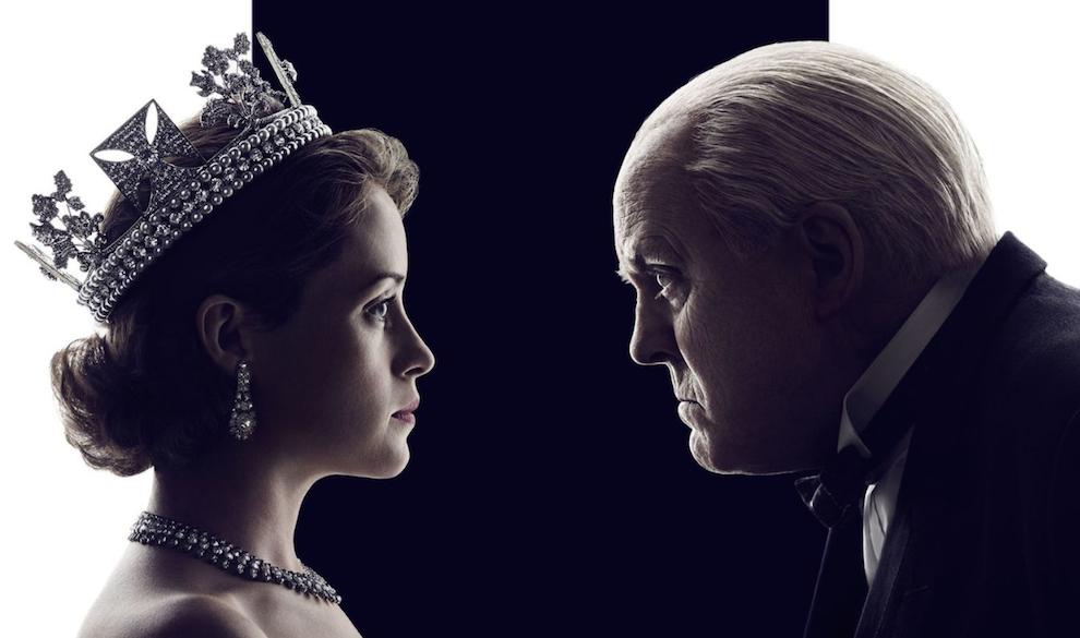 Королевские игры: как Елизавета II стала главным культурным трендом