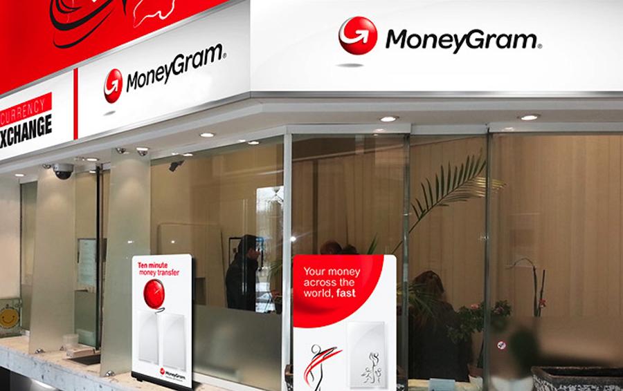 Зачем китайский гигант выходит на международный рынок денежных переводов?