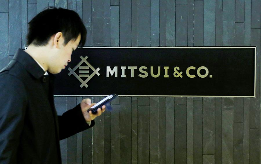 Мультимиллионер Алексей Репик продаст 10% своей «Р-Фарм» японской Mitsui за $200 млн