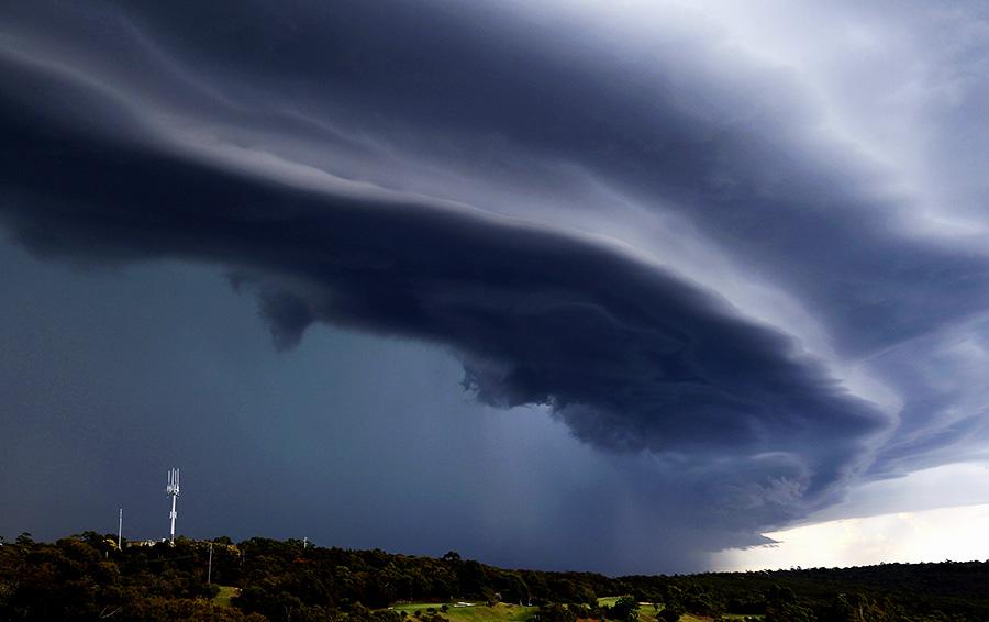Погода по требованию: как управление климатом становится новым трендом в персонализации устройств