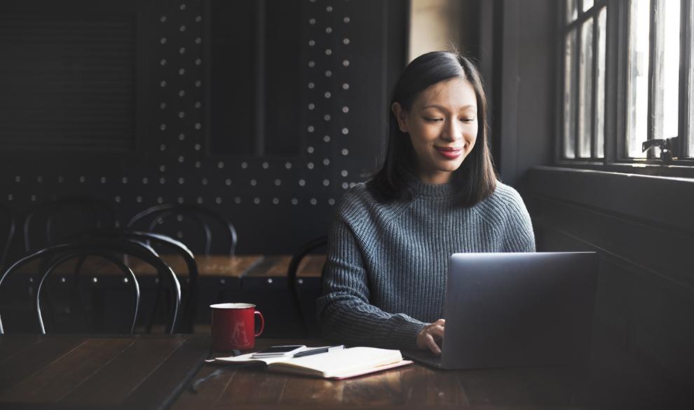 Тетради цифровой эпохи: куда инвестировать на рынке онлайн-образования
