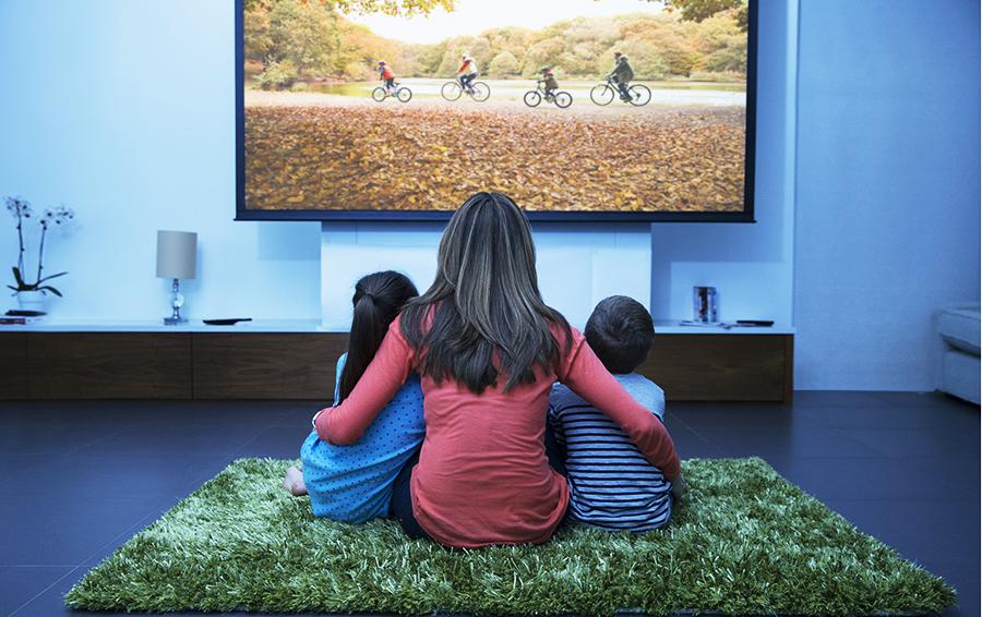 Пять трендов в развитии онлайн-кинотеатров: куда движется рынок