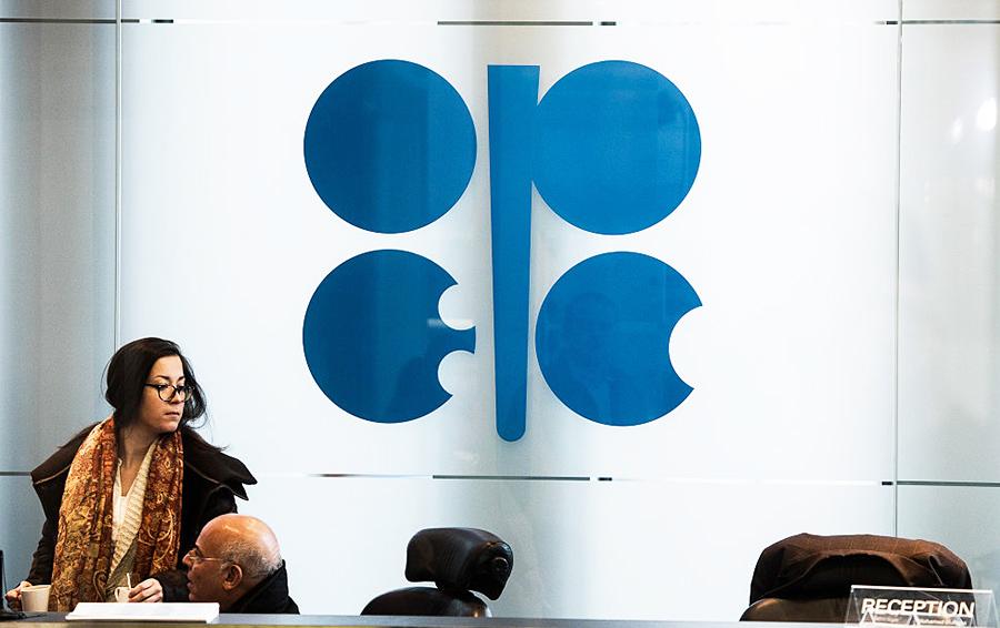 Необязательная Россия: русские нефтяники всегда срывали соглашения с ОПЕК