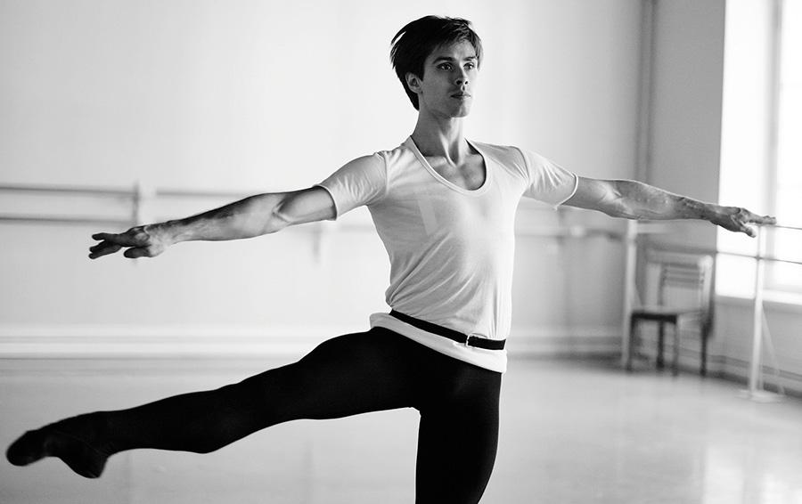 До мировой премьеры балета «Нуреев» осталось несколько часов: какую цену платит Большой?