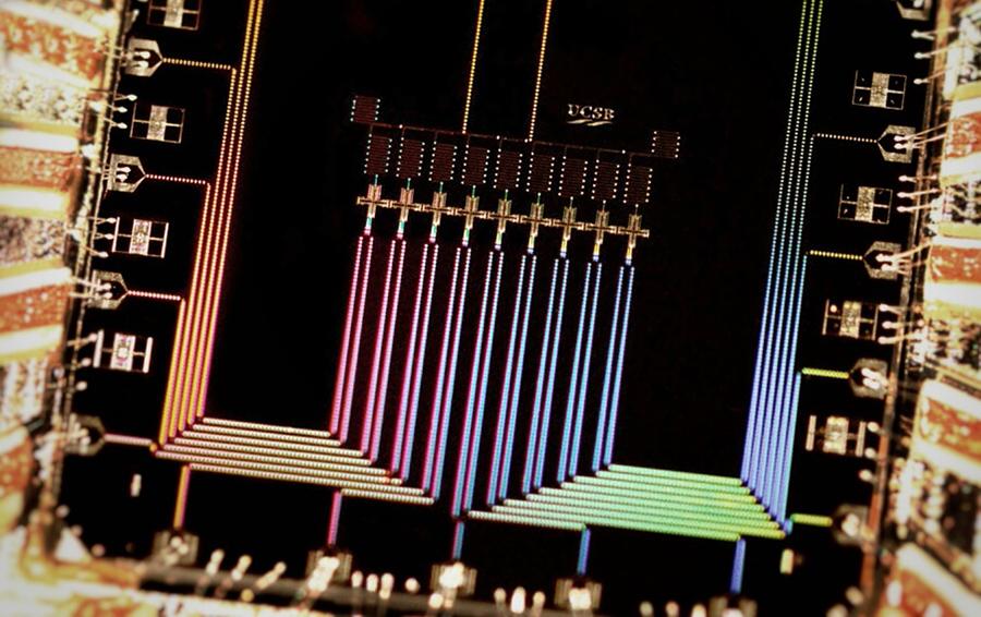 И да и нет: ответ на главный вопрос о квантовом компьютере