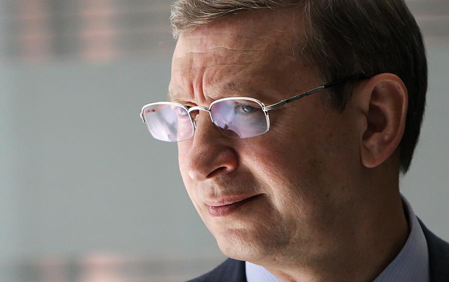 Евтушенков хочет мира: АФК предложила «Роснефти» механизм урегулирования спора