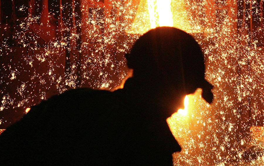 Обмануть металлургов. Два трейдера полтора года манипулировали акциями ММК