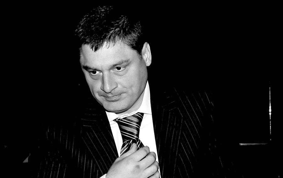 Бедный родственник. Потеря активов Микаилом Шишхановым — фиаско года по версии Forbes