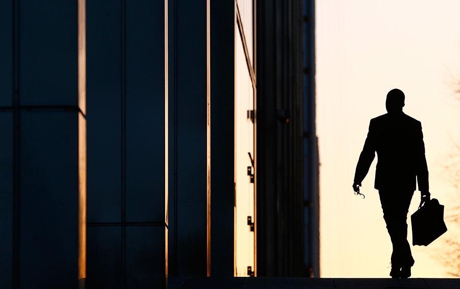 «Свет для гаражной экономики»: как вывести бизнес из тени