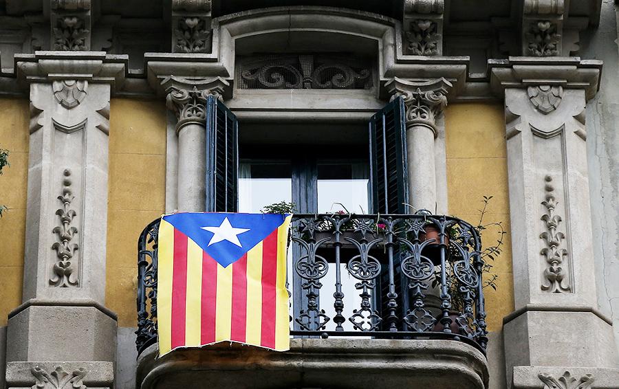 Возвращение Испании: где искать объекты для вложений
