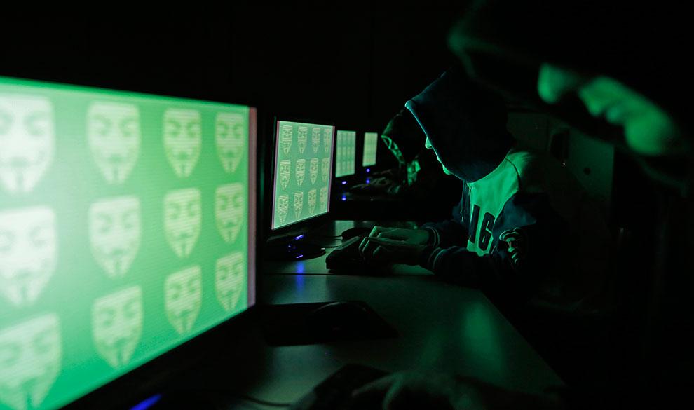 Бренд под ударом: что угрожает репутации компании в интернете