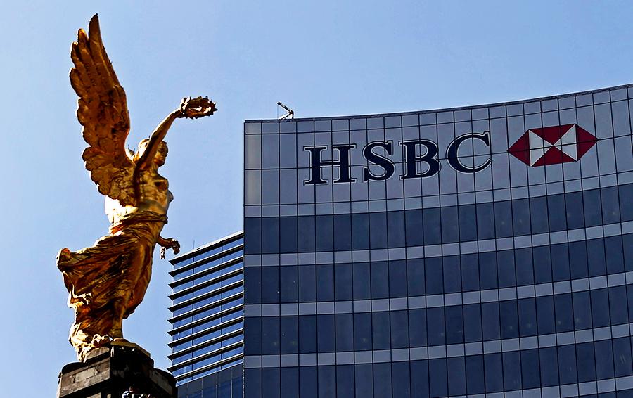 Британские банки готовы одолжить Фридману £800 млн для покупки Holland & Barrett