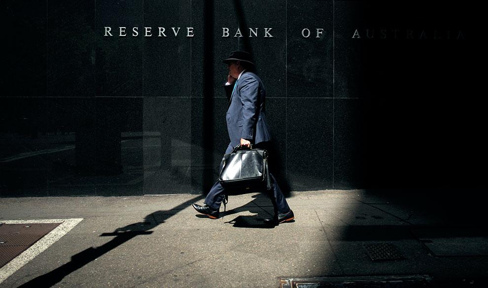 Из старого мира в новый. Как состоятельные инвесторы лишились конфиденциальности?