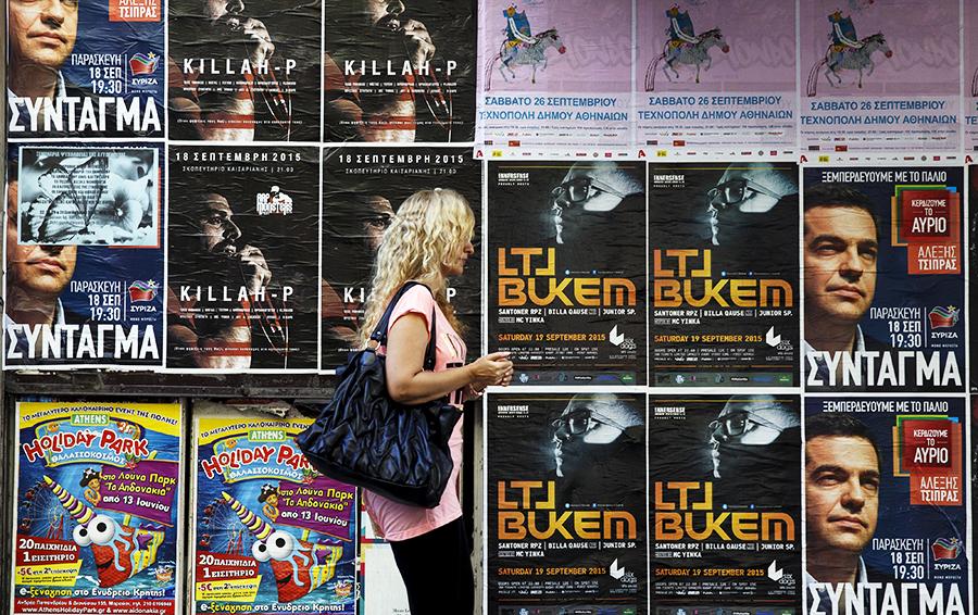 Рекламная машина: как искусственный интеллект научился планировать медийные бюджеты