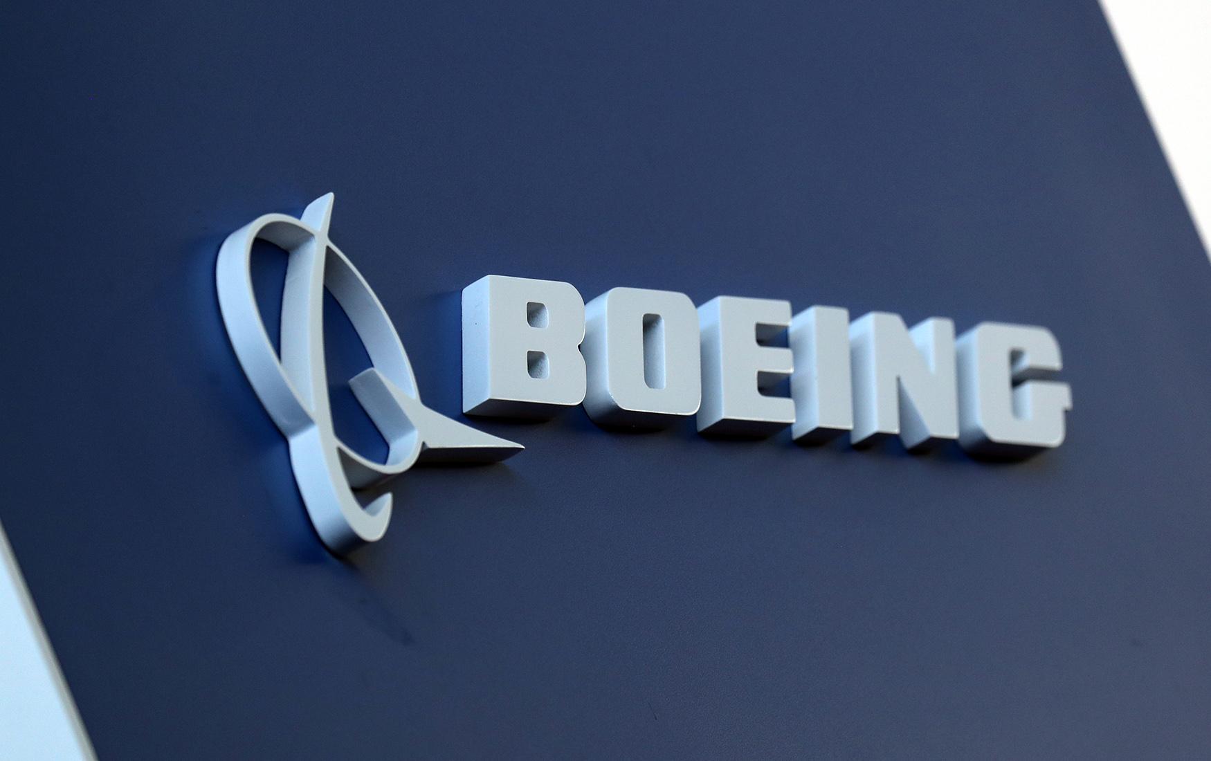 Эксперты усомнились в некомпетентности пилотов упавшего Boeing