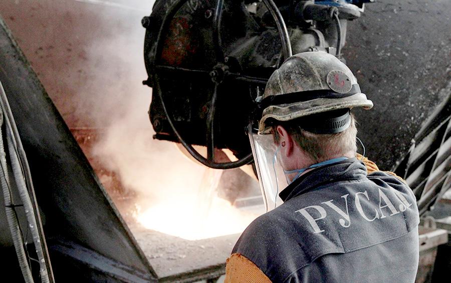 Миноритарий крупнейшего производителя литых дисков обвинил «Русал» в давлении на акционеров при продаже завода