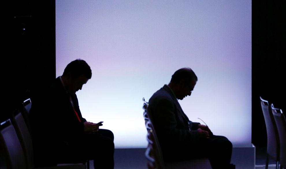 Угрызение «Совести»: Qiwi выходит на рискованный рынок