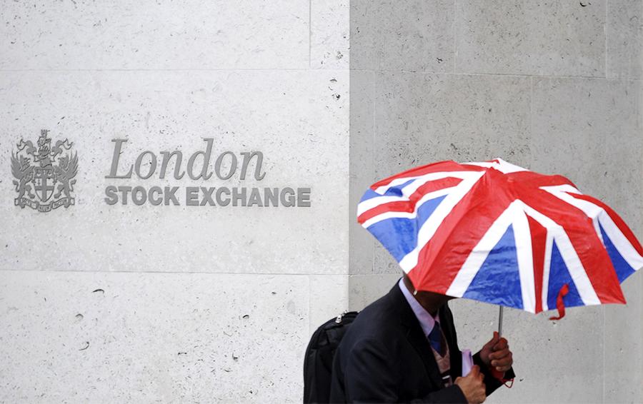 Без налогов и отчетов: как не ошибиться с «английским» методом инвестирования?