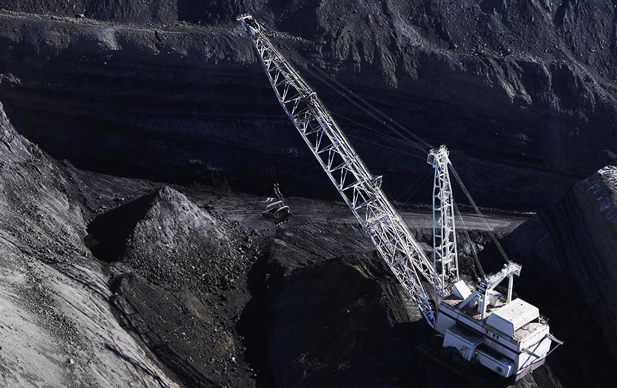 Дьявол в деталях: почему угольная отрасль в России осталась без обнадеживающих перспектив
