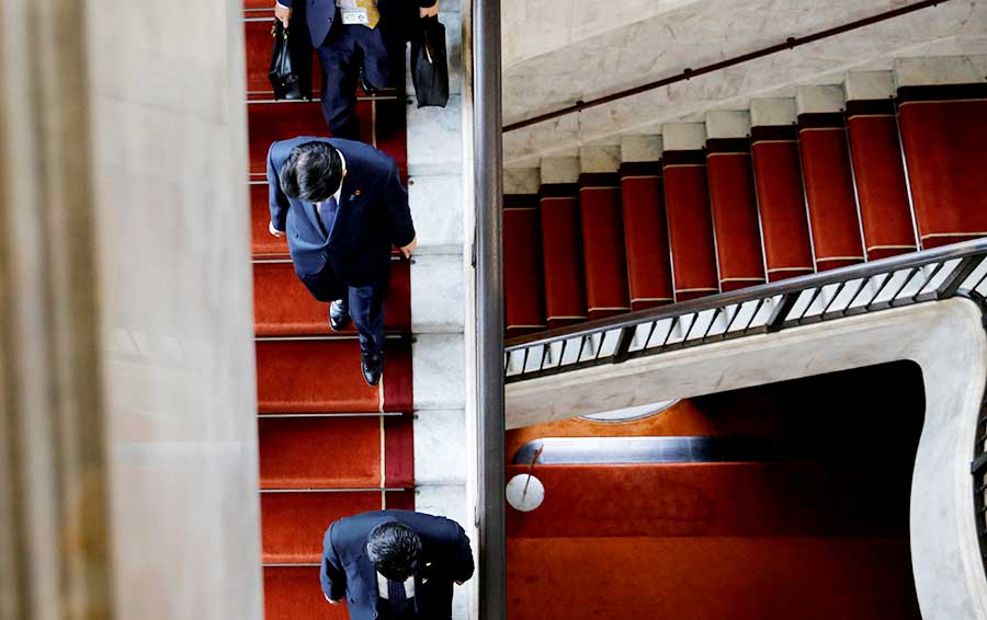 На выход с деньгами: как складывается судьба российских бизнес-эмигрантов
