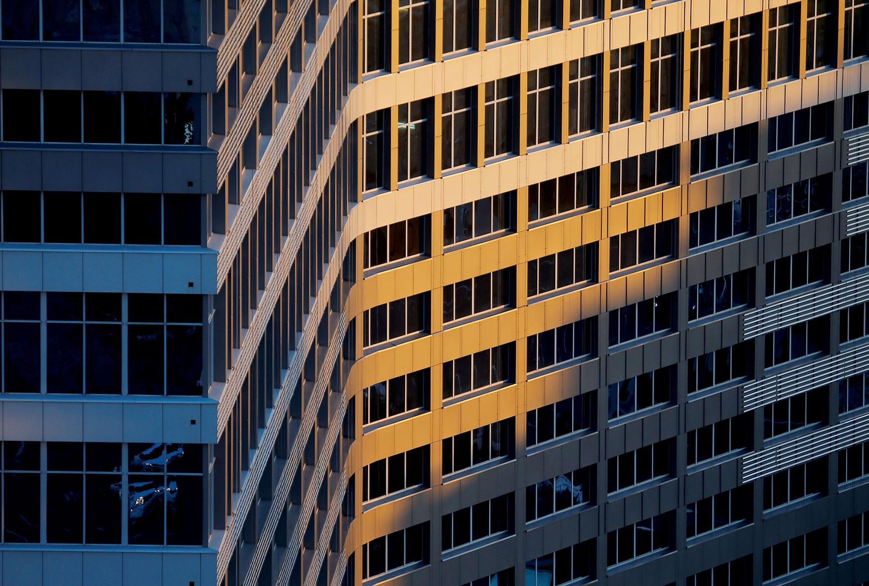 Эффект плацебо: как снизить число ошибок в проектировании зданий