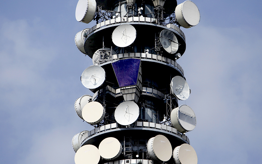 Опасная связь: стоит ли сейчас инвестировать в телеком-операторов