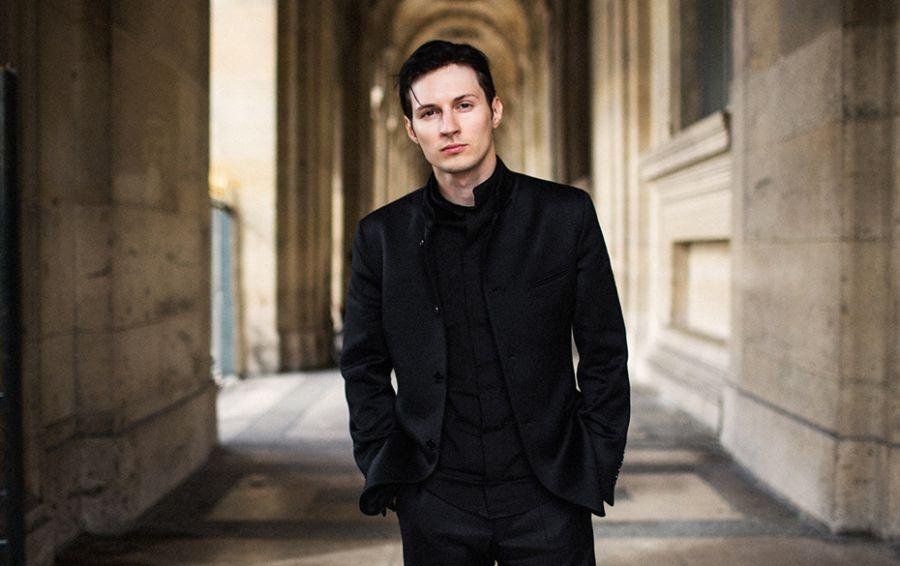 «Засорение мозга»: Павел Дуров призвал переходить из соцсетей в мессенджеры