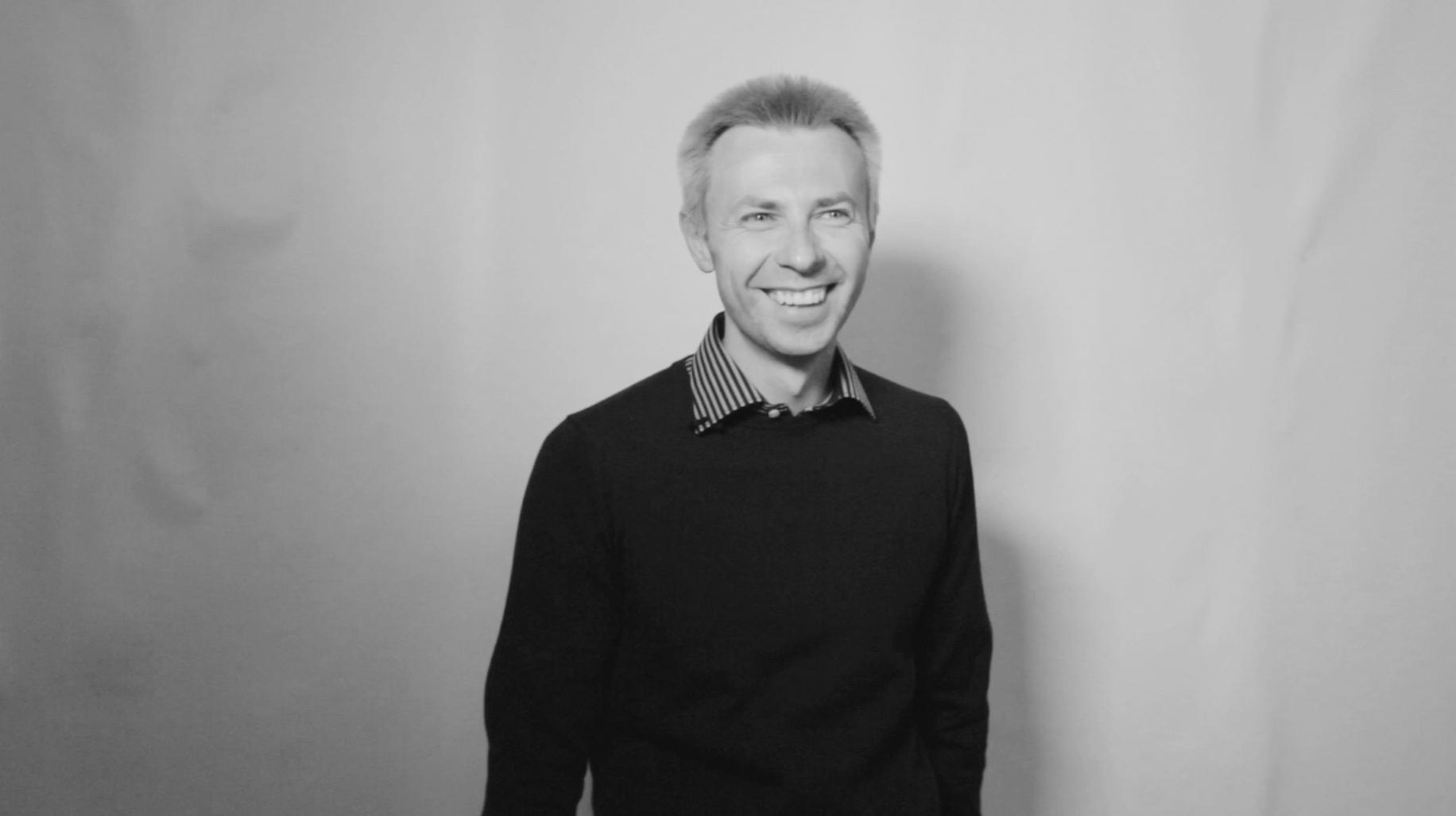 «Лидером может быть любой человек», —предприниматель Илья Перекопский поздравляет Forbes