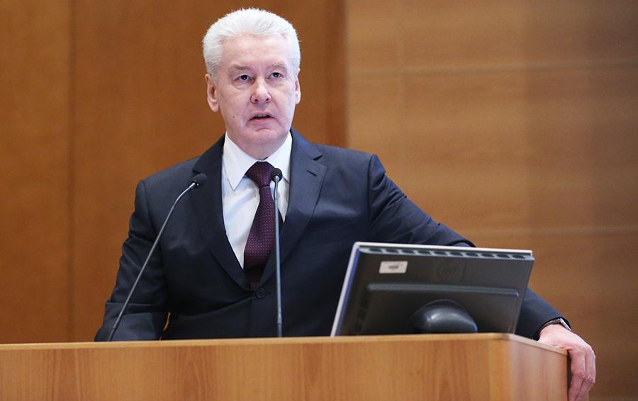 Реновация миллионов: Госдума одобрила программу сноса «хрущевок» в Москве