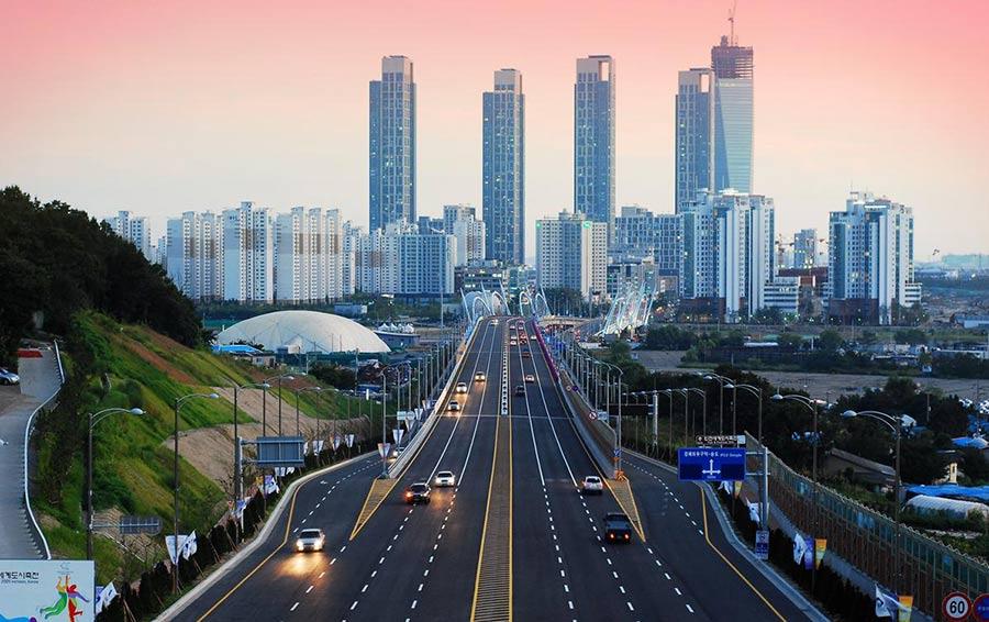 Доступная «цифра»: так ли дорого сделать город «умным»