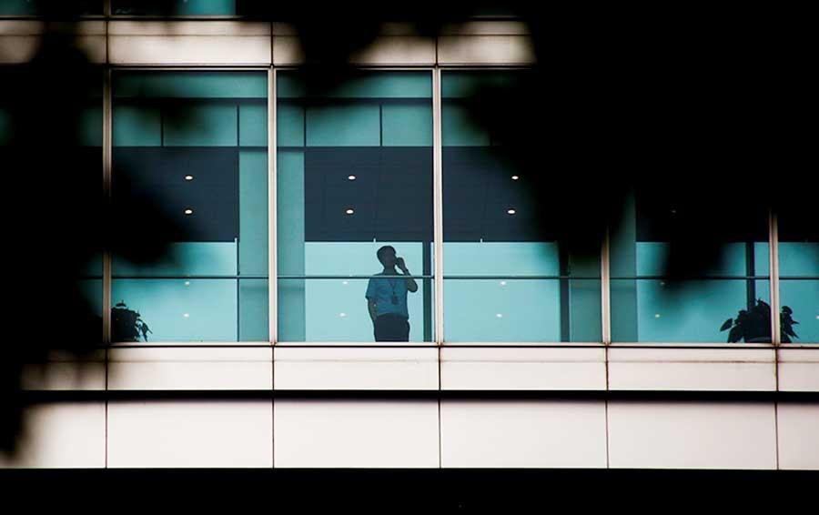 Чужое добро: ЦБ собирает активы для приватизации