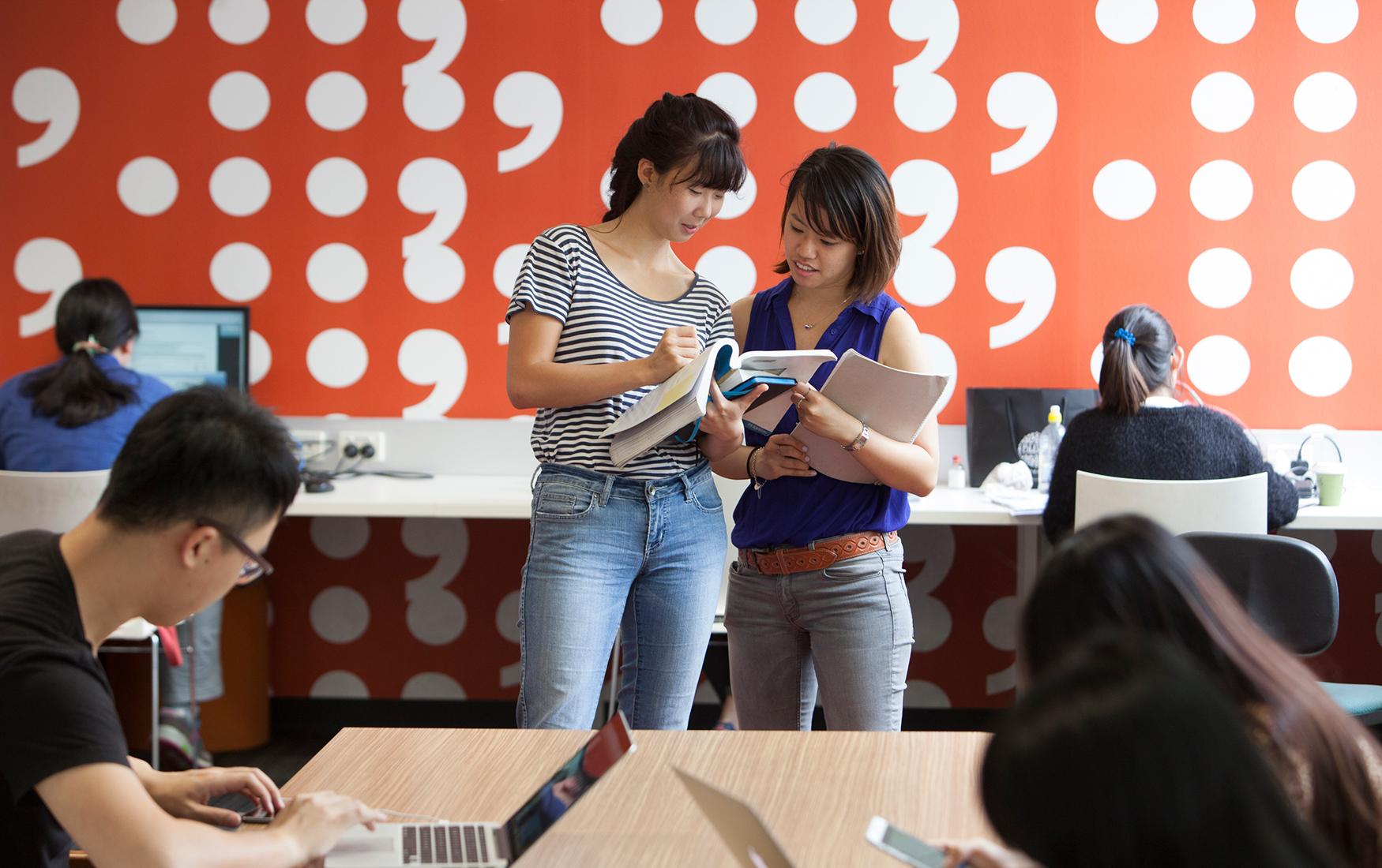 Уроки труда: студенты построили бизнес-империю по подготовке абитуриентов