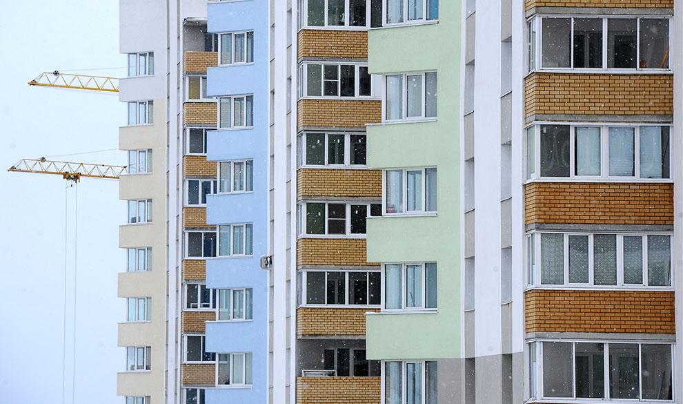 Долгосрочная ипотека: как избежать банкротства и обрести самостоятельность