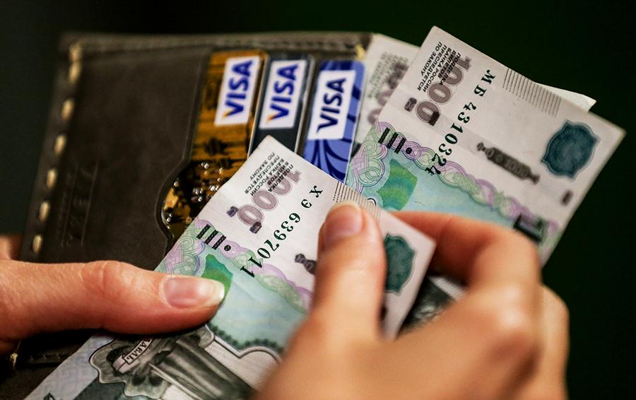 Ловушка для вкладчика: как выбрать надежный банк