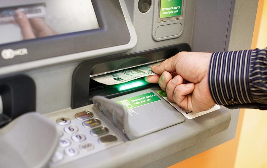 Банки накопили рекордный объем свободных денег. Подешевеют ли кредиты?