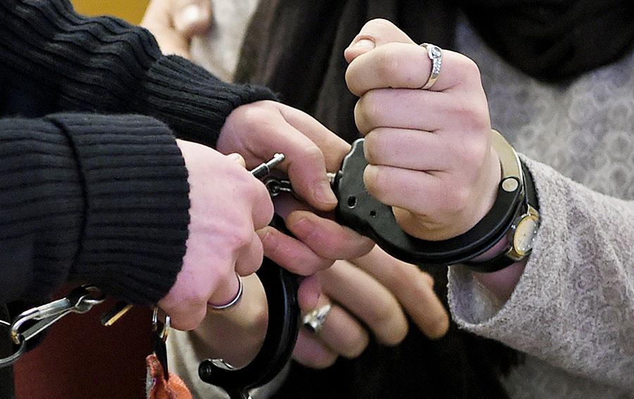 В Монако задержали беглого российского банкира
