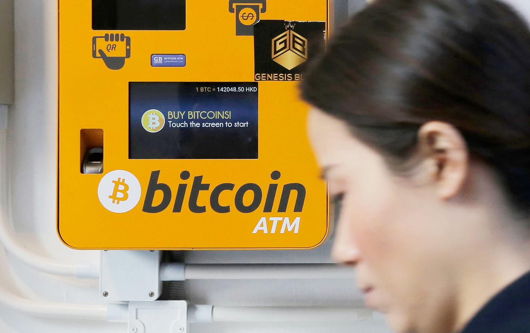 Спасение в блокчейне. Когда наступит будущее для банковских переводов