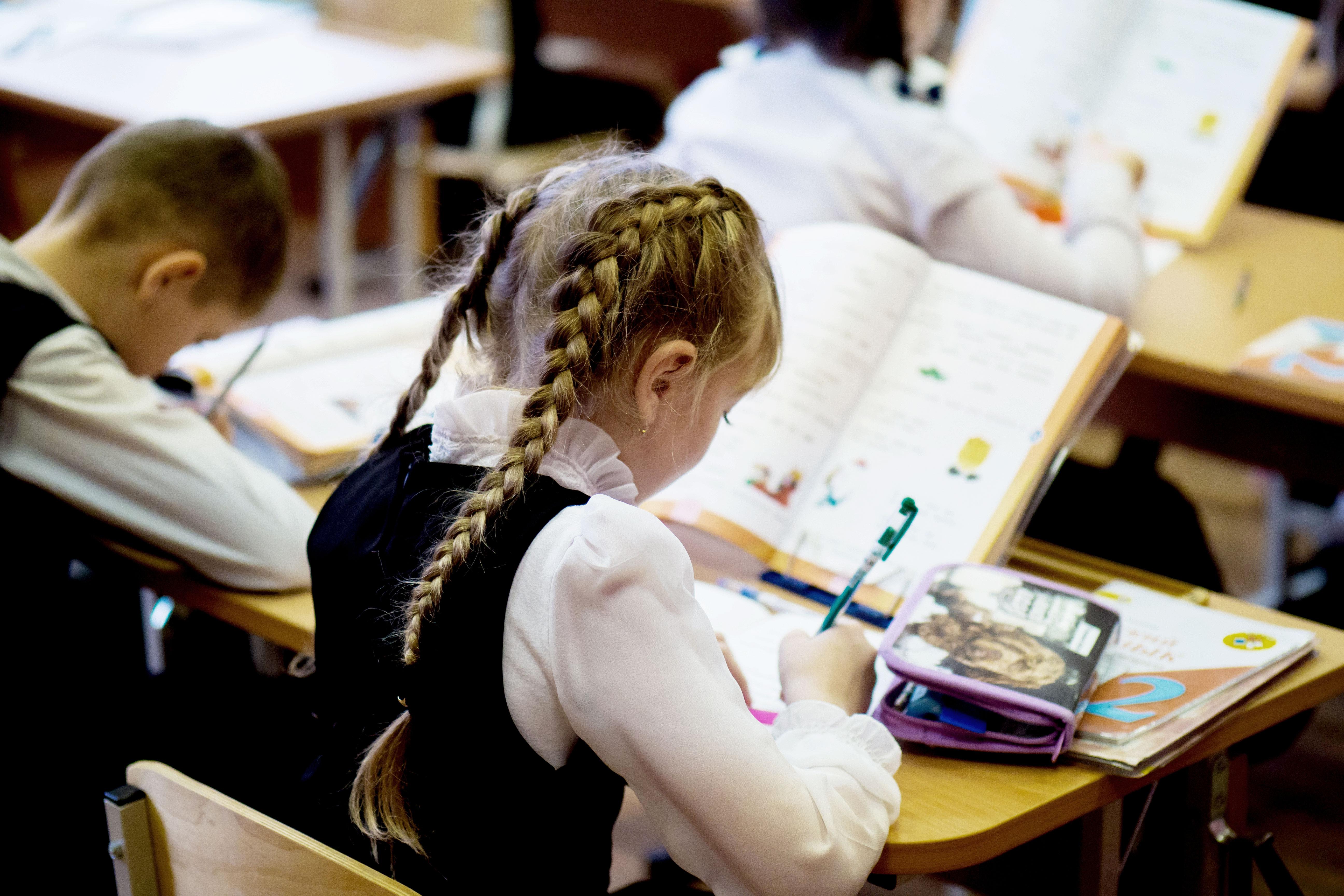 Ротенберг и дети: зачем миллиардеры инвестируют в образование