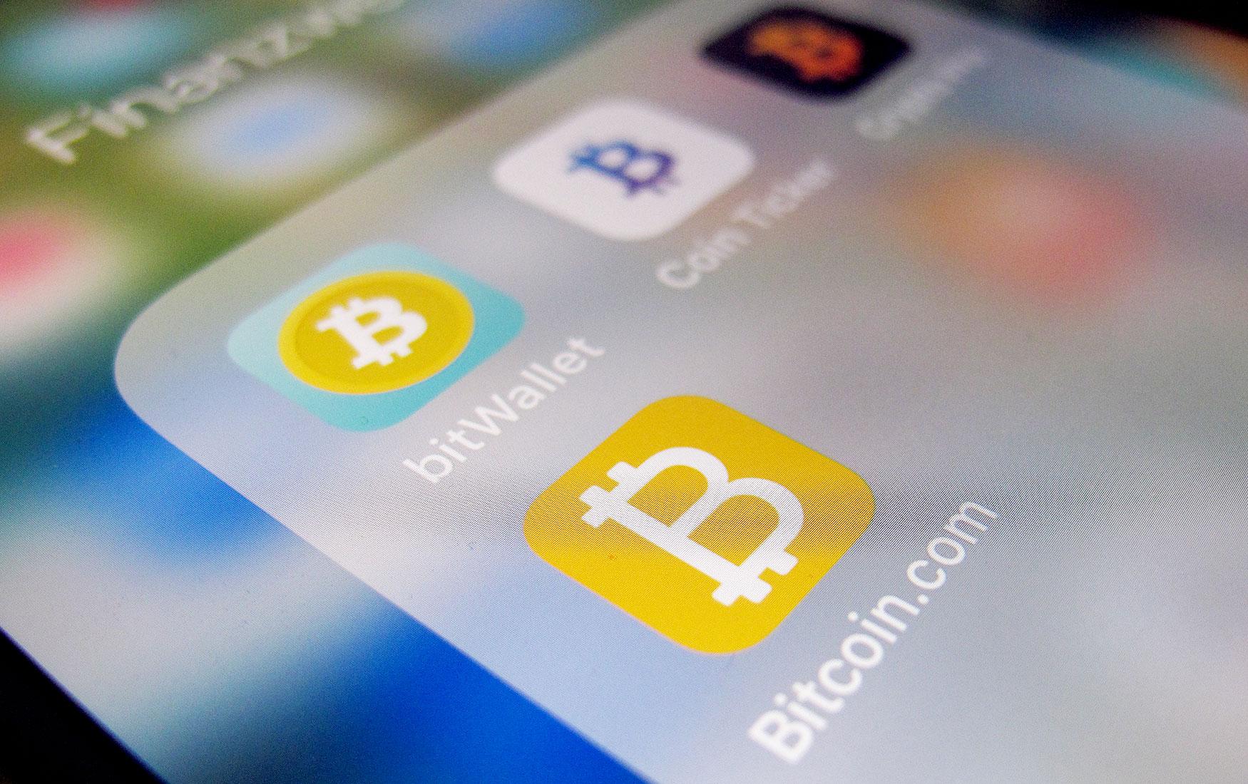 Виртуальная полиция: разрешат ли Twitter и Google рекламу криптовалют