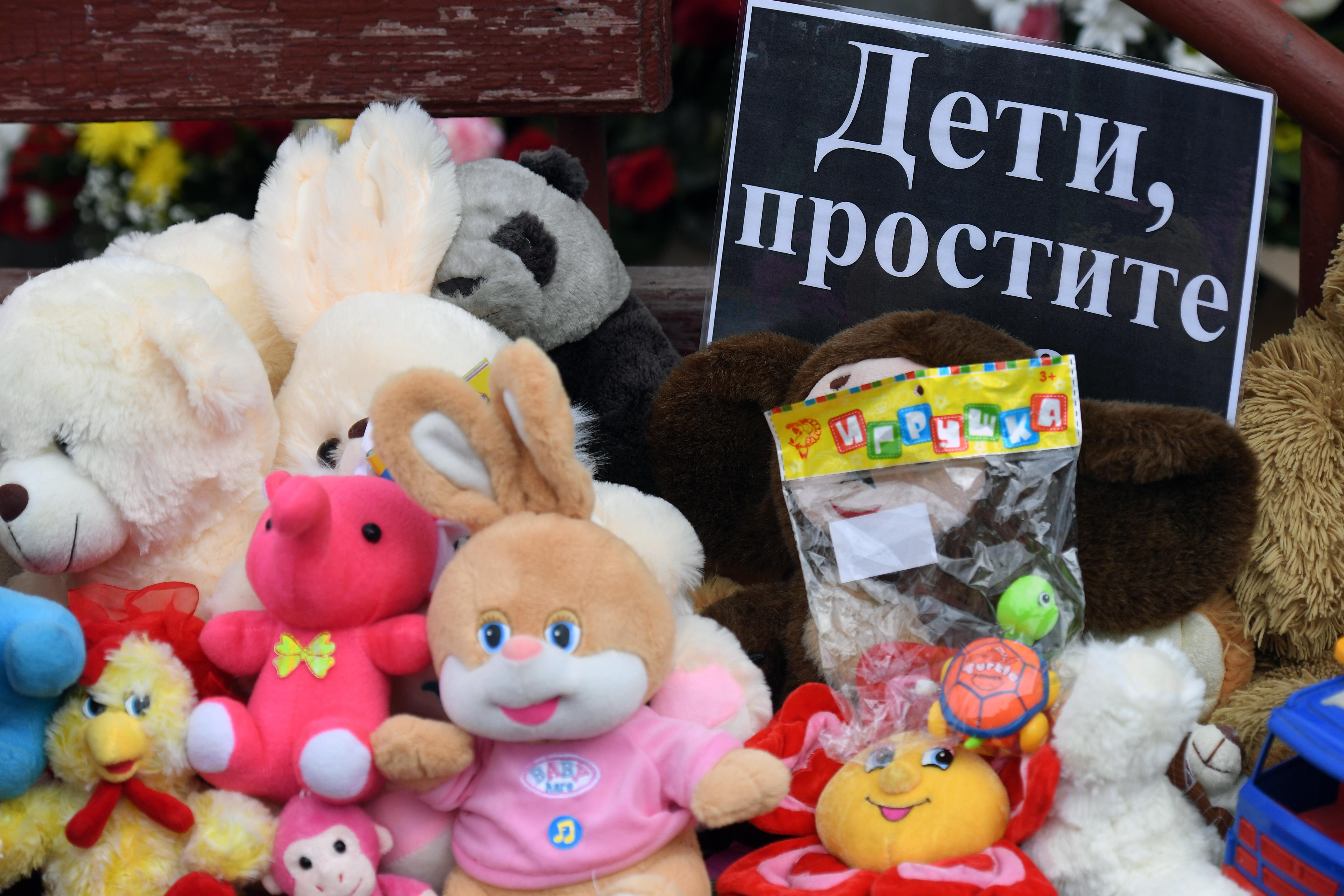 Пожар в системе. Социальные последствия трагедии в Кемерове