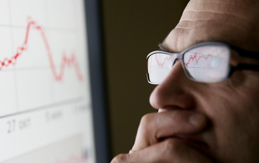 С надеждой на лучшее. Что ожидает российский фондовый рынок в 2018 году