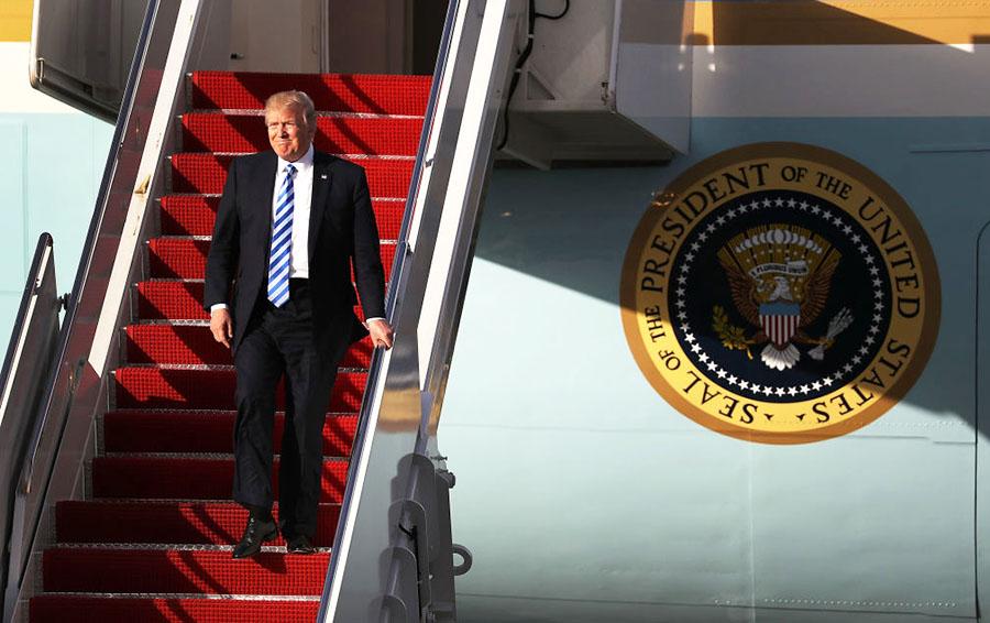 100 дней Трампа: что сделано и что будет дальше?
