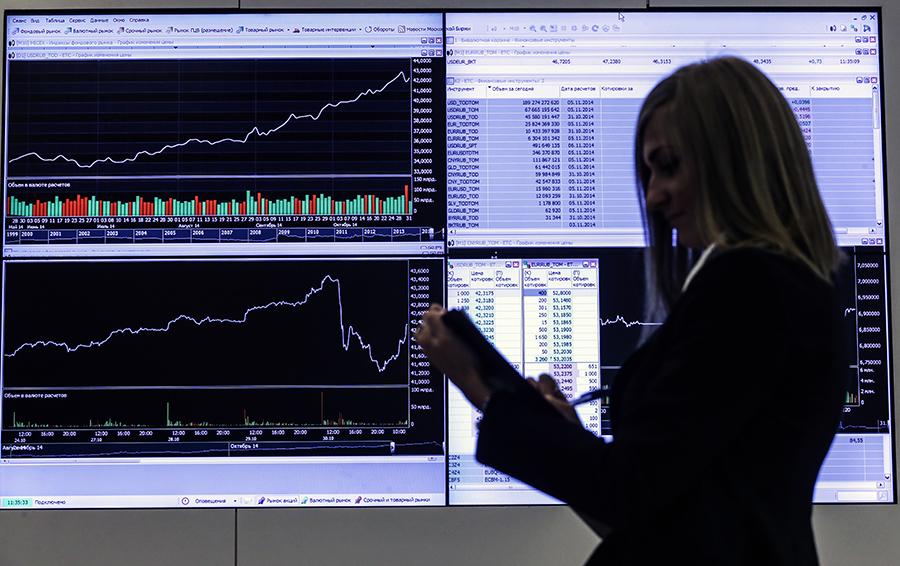 От риска к разумности: как поменялся российский фондовый рынок за 10 лет?
