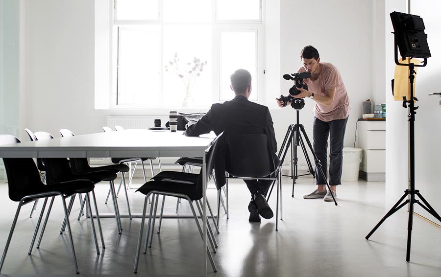 «Истории» как новый формат нативной рекламы
