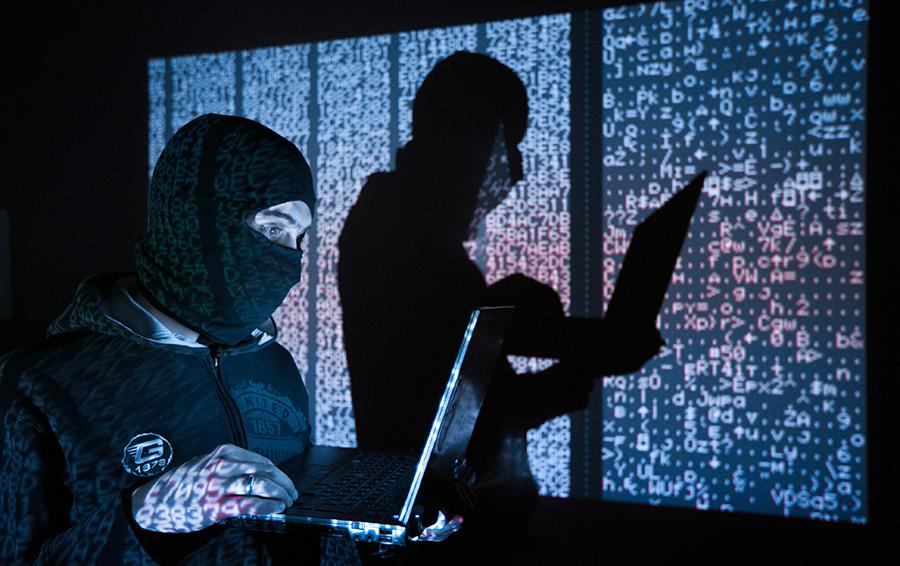 Уязвленные сети: пока WannaCry не грянет, мужик не перекрестится