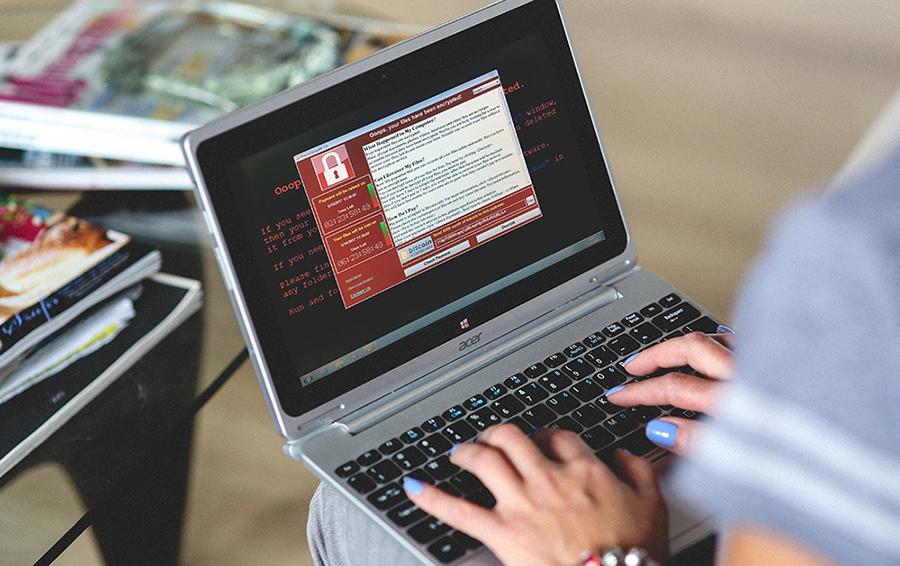 Первая причина – это ты. Почему случился WannaCry, и что нас спасет от компьютерных эпидемий в будущем?