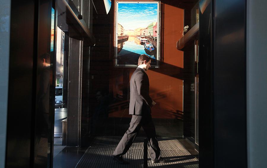 Золотой парашют: как топ-менеджеру получить вознаграждение при увольнении