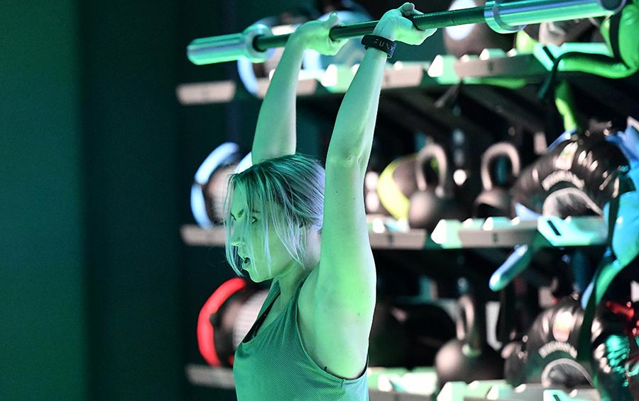 Время дискаунтеров: как автоматизация изменит российскую индустрию фитнеса